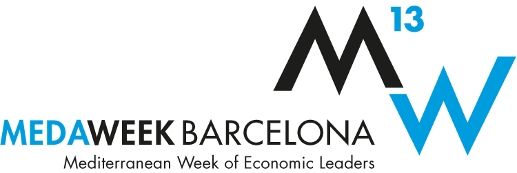 Mediterranean Week of Economics Leaders